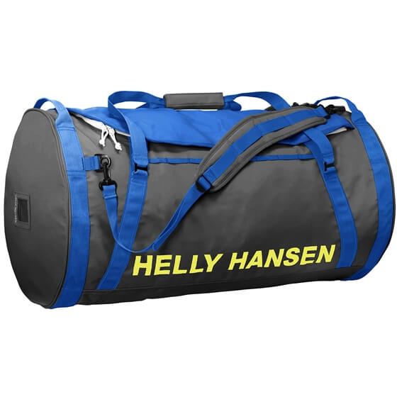 Çanta - HH Duffel - 2 50L - Olympian Blue Görseli