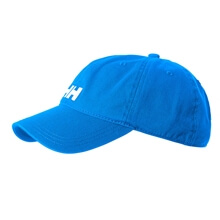 Picture of Sapka-HH Logo'lu-Racer Blue