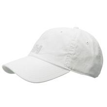 Sapka-HH Logo'lu-White