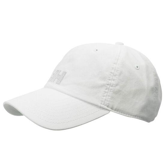 Picture of Sapka-HH Logo'lu-White