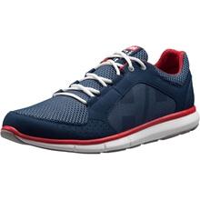 Ayakkabı - Erkek - Hydropower Ahiga V3 - Navy