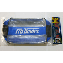 Picture of Bag Utilitiy Tackle S 240*170*70mm Pro-Hunter