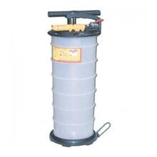 Yağ Tahliye Pompası - 6.5 Litre