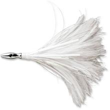 FFR 3 WHiTE PEARL 3/7.6 cm