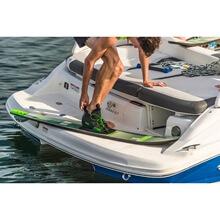 Picture of Su Kayağı - Combo - Mode - Yeşil - 170 cm