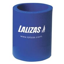 Izoterm Kap (Store All) - içecekler için