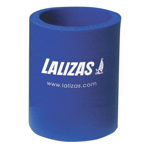 Izoterm Kap (Store All) - içecekler için Görseli