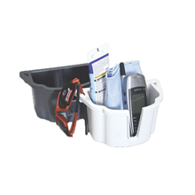 Picture of Organizer - Store All - 19x6,5x7cm - Beyaz