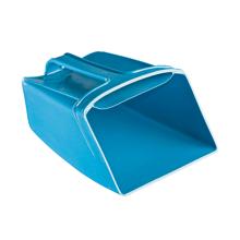 Su Boşaltma Kabı (Çamçak) - 2,5lt - Yeşil