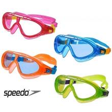 Yüzücü Gözlüğü - Rift Junior - Asorti Renklerde