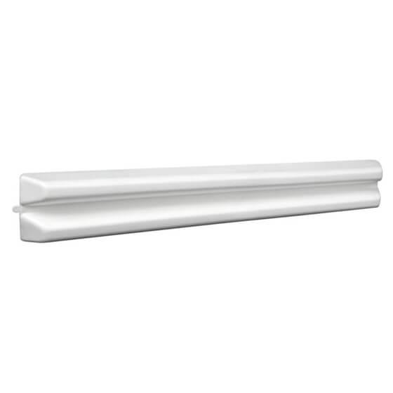 Usturmaça - Ponton - MF60 - 14x100 cm - Beyaz - 2 Adet Görseli