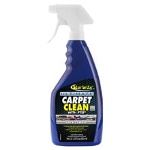 Halı Temizleyici - Ultimate Carpet Cleaner - 650 ml