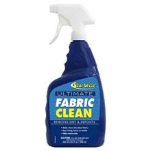 Kumaş Temizleyici - Ultimate Fabric Cleaner- 946ml