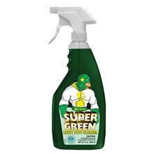 Temizleyici - Super Green - 650 ml