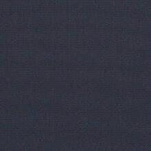 Sunbrella - Mavi - Metre - Kenar Şeridi