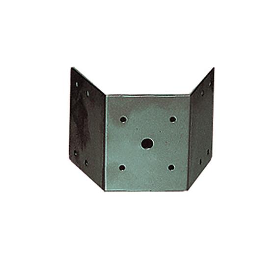 Fener Braketi - Pulpit - Seri 25 Görseli