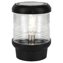 Seyir Feneri - LED - Pruva/Demir - Siyah Gövde - S32