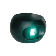 Seyir Feneri - LED - Sancak - Siyah Gövde - S32