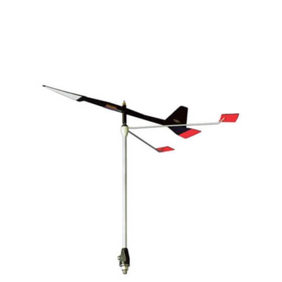 Yedek Ok - Windex 15 Rüzgar Gülü İçin Görseli