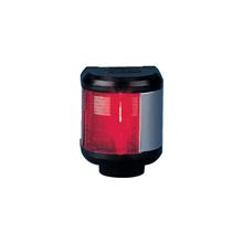 Seyir Feneri - Iskele - Siyah Gövde - S40