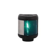 Seyir Feneri - Sancak - Siyah Gövde - S40