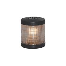 Demir Feneri - Siyah Gövde - S25