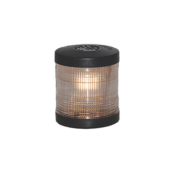 Demir Feneri - Siyah Gövde - S25 Görseli