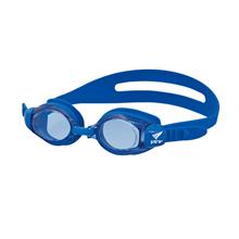 Yüzücü Gözlüğü - Snapper Jr. - Mavi