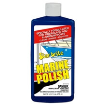 Picture of Cila - Marine Polish - 473 ml