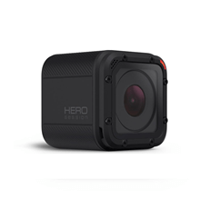 Picture of Hero Session - Gopro