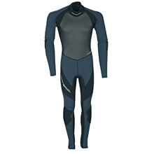 Picture of WETSUIT - Steamer Neo Kids - Çocuk