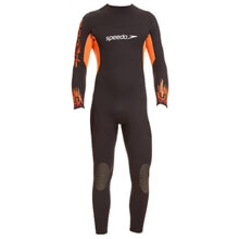Picture of WETSUIT - Erkek - 3/2mm - Full