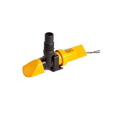 Sintine Pompası Tam otomatik 1100 GPH 12 V