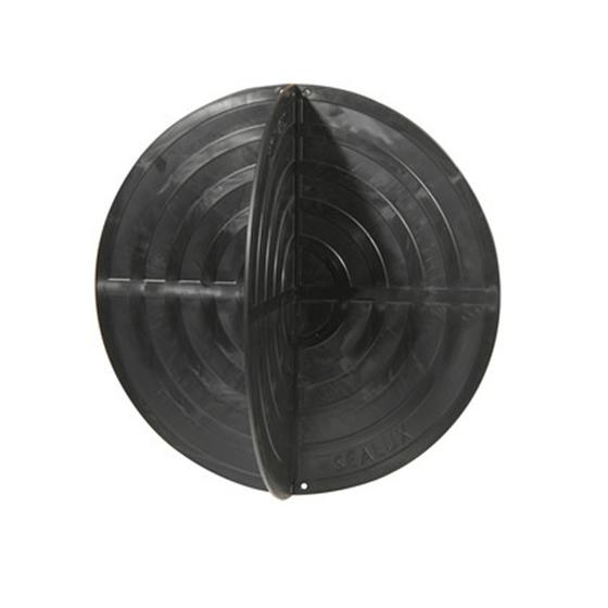 Picture of Demir Küresi 305 Mm Yat Tipi