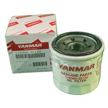 Filtre - Yag - 119305-35170