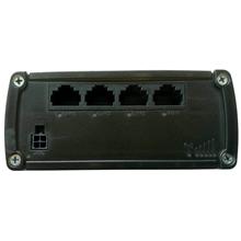 RUT950 4.5G WI-FI MODEM Görseli