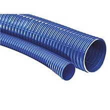 Picture of Hortum - Havalandırma İçin - Esnek PVC - metre ile satılır