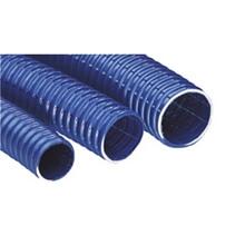 Picture of Hortum - Pis Su İçin - Esnek PVC - Metre Fiyatı