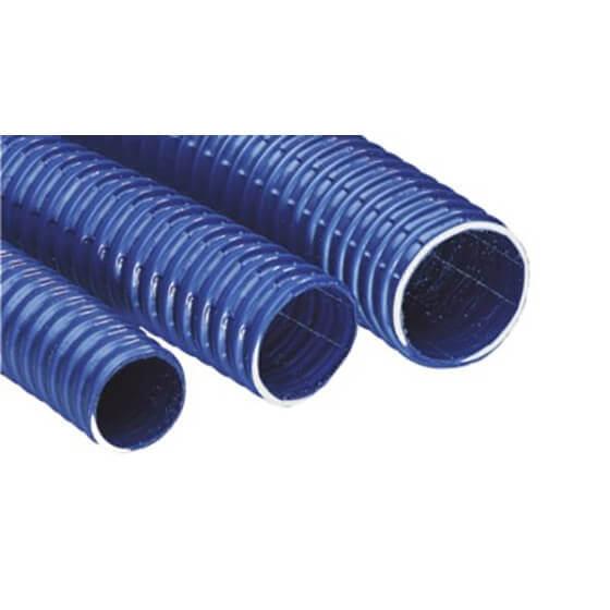 Hortum - Pis Su İçin - Esnek PVC - Metre Fiyatı Görseli