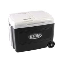 Buzdolabı - E40 - 12/230V