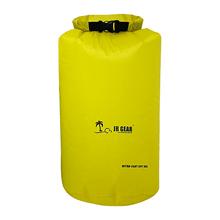 Çanta - Portatif - Ultra Light Dry Bag - 5 - (ORANGE)