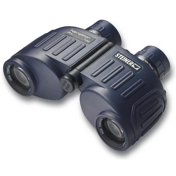 Dürbün - NAVIGATOR Pro - 7x30 Görseli