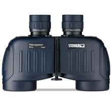 Dürbün - NAVIGATOR Pro - 7x50 Görseli