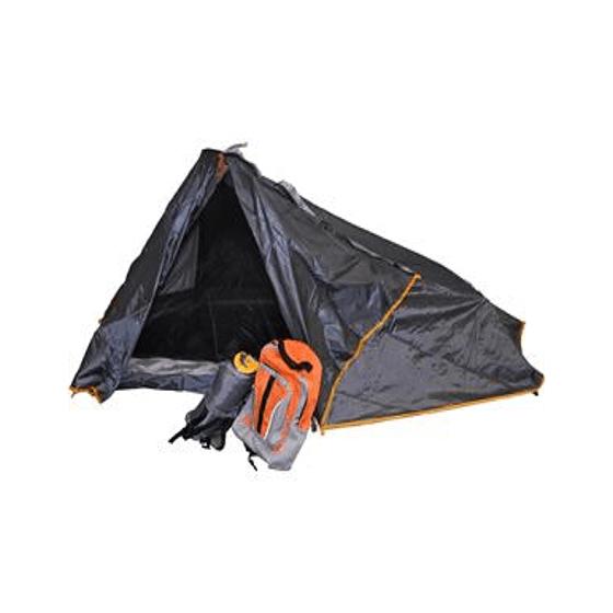 Kamp Seti - Bike Combo Set - 64029  Görseli