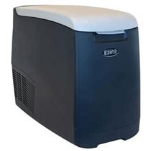 Buzdolabı - Kompresörlü - 12/24/100-240V 35 L