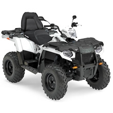 ATV - Sportsman TOURING 570 EPS