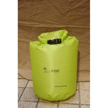 Çanta - Portatif - Ultra Light Dry Bag - 2,5 - (LIME)