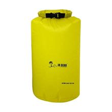 Çanta - Portatif - Ultra Light Dry Bag - 10 - (ORANGE)