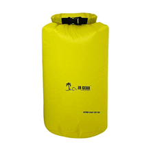 Çanta - Portatif - Ultra Light Dry Bag - 10 - (SKY BLUE)
