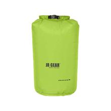 Çanta - Portatif - Ultra Light Dry Bag - 40 - (LIME)